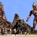 Relatos sobre robots narrados en la antigüedad