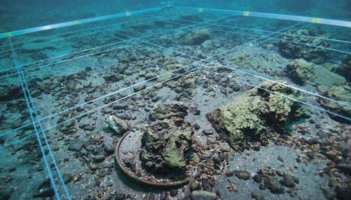 Samabaj, también conocida como la Atlántida Maya