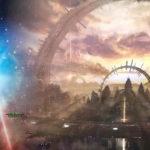 Misteriosa ciudad celestial nombrada en la Biblia y su conexión con la estrella polar