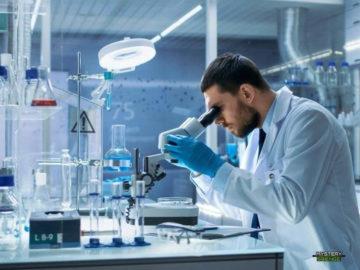 Científicos encuentran 42 'químicos misteriosos' nunca antes detectados en humanos