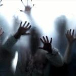 EE.UU. publica una guía para sobrevivir a un apocalipsis zombi