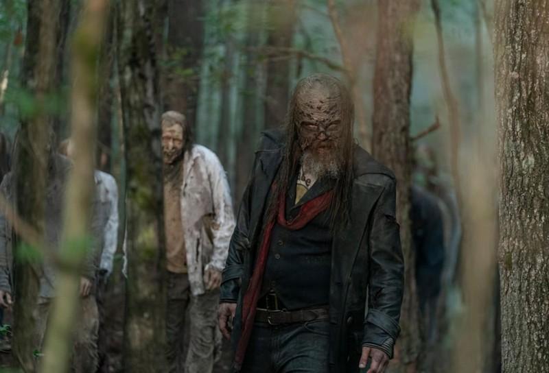 cómo sobrevivir a un 'apocalipsis zombi