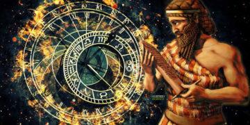 La medición actual del tiempo fue creada por los sumerios