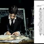 Científicos confirman que un invento de Tesla de hace 101 años podría tener un uso moderno