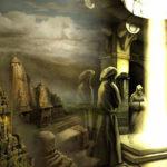 Misteriosa sociedad secreta de la India creada hace más de 2.000 años y su avanzado conocimiento