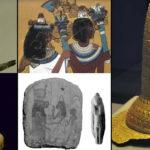 Misteriosos sombreros cónicos usado por culturas ancestrales hace más de 3.000 años
