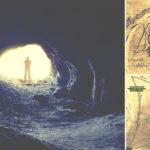Cueva en Eslovaquia es relacionada como una entrada al mundo subterráneo