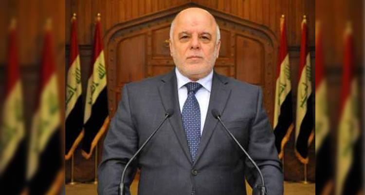 Kadhim al-Hammami
