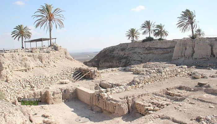 Megido Apocalipsis