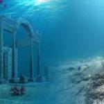 Hallan un pueblo prehistórico de 6.500 años bajo el mar