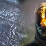 Arte rupestre de Val Camonica: evidencia de visitas de seres de otros mundos